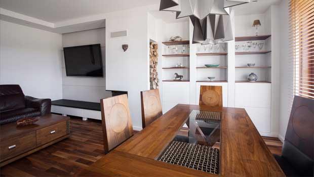 Masiv-nábytek