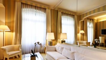 Seznam nejoblíbenějších stylů bydlení - ilustrační foto